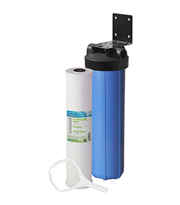 water softener in coimbatore